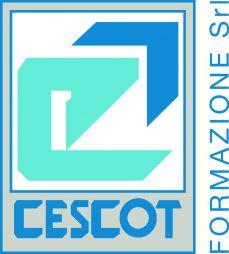 LOGO CESCOT