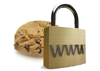 confesercenti, livorno, cookie, internet, sicurezza
