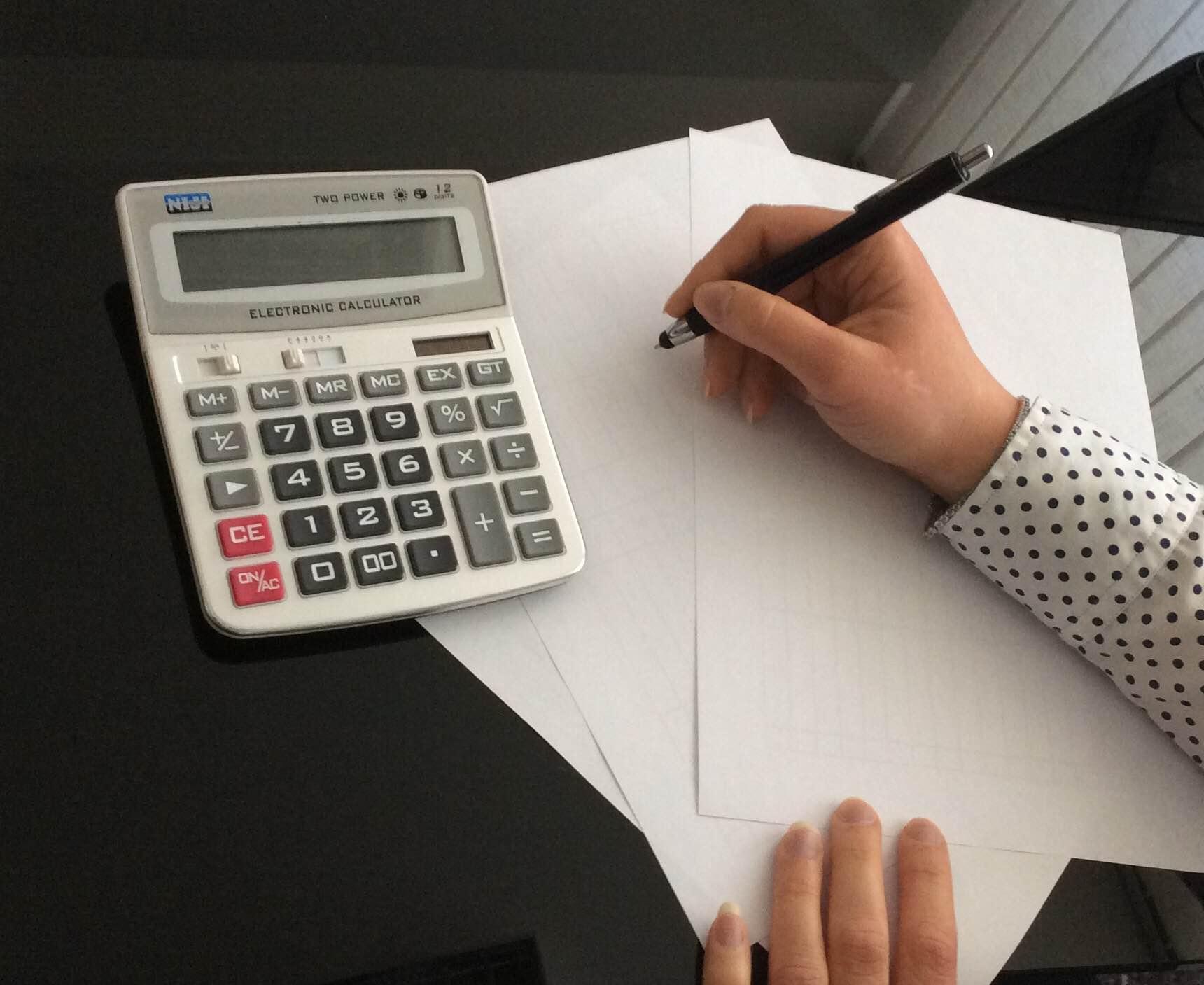 verifiche fiscali, confesercenti livorno, guida per imprenditori, piccola media impresa