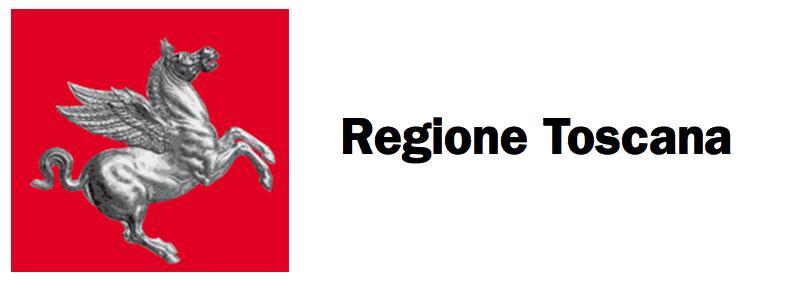 Confesercenti Regione Toscana Incentivi Imprese