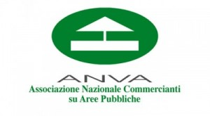 anva-confesercenti-400x220