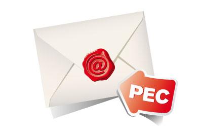 PEC, registro imprese, confesercenti livorno