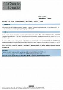Verifica-periodica-degli-impianti-1
