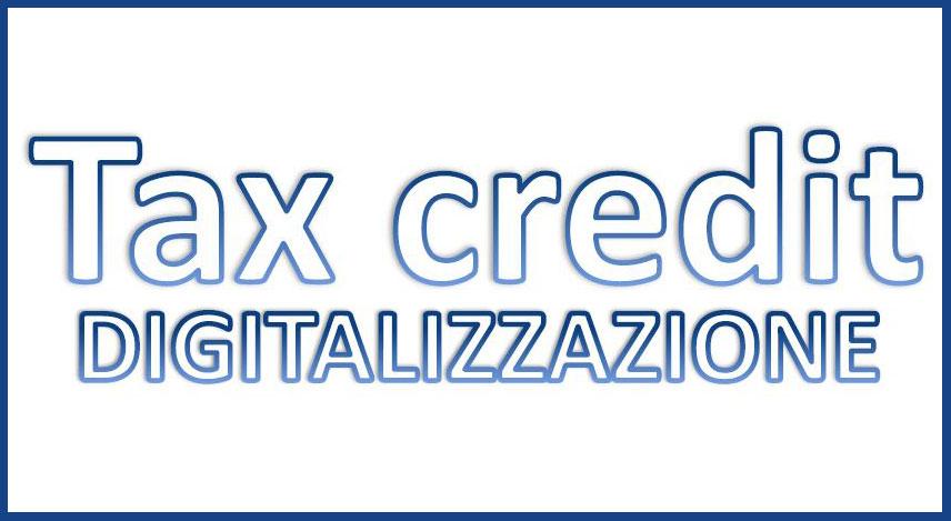 confesercenti livorno, click-day, credito d'imposta, digitalizzazione