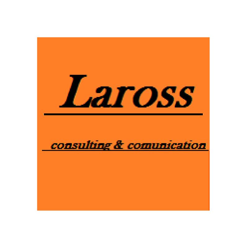 Convenzione post laross piani tariffari luce gas e for Piani di luce biliardo