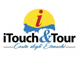 i touch and tour
