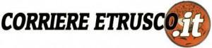 corriere etrusco