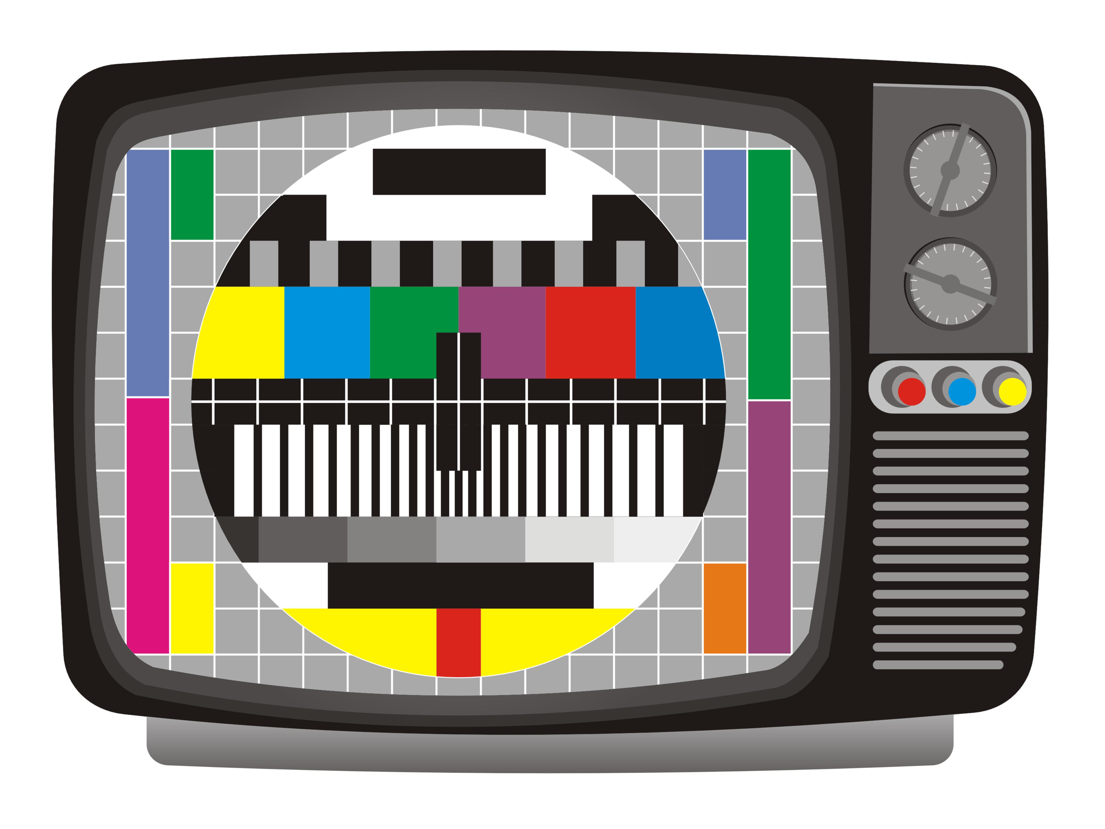 Canoni radio tv anno 2017 utenze non domestiche for Agevolazioni utenze domestiche